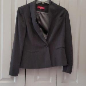Suit Jacket from Catherine Malandrino